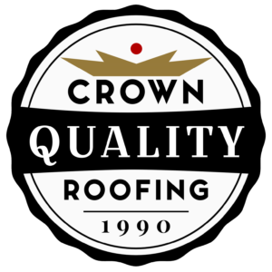 Crown Quality Roofing Granbury Roofers